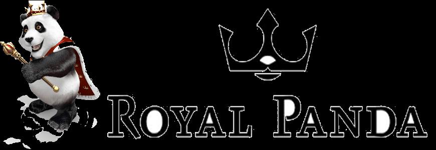 Acerca de Royal Panda
