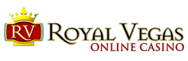 Royal Vegas Casino en vivo